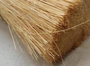 bristle-fibre