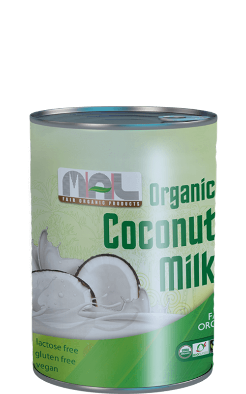 milk500