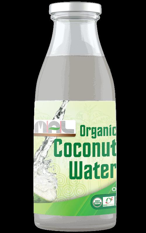 organicccnwater